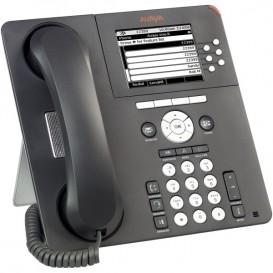 Avaya 9640 IP Phone