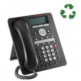 Avaya 1608 IP Phone Recondicionado