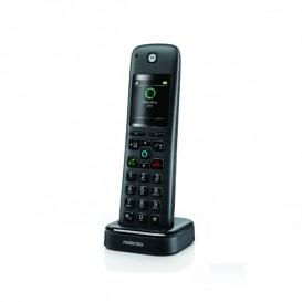 Motorola AXH Terminal adicional