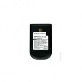 Bateria para Ascom d63