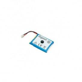 Bateria AA para Gigaset S820-C620