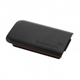 Bateria IsatPhone 2