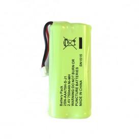Bateria  para Motorola O201