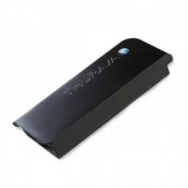 Bateria XT-Dual Pro