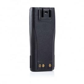 Bateria para Midland HP446
