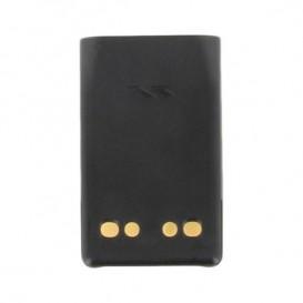 Bateria Vertex FNB-V131LI-UN para VX-241 - 1380 mAh