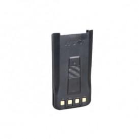 Bateria para walkie talkie Hytera