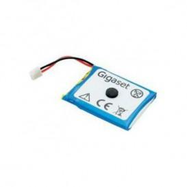 Bateria para Gigaset S820, C620
