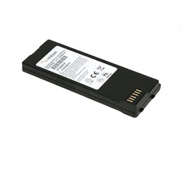 Bateria de litio standard Iridium 9555