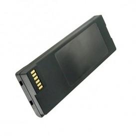 Bateria de lítio de alta capacidade Iridium 9575