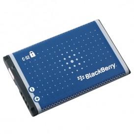 Bateria para Backberry 71xx, 83xx e 87xx