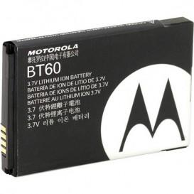 Bateria para Motorola CLP446 e CLK446