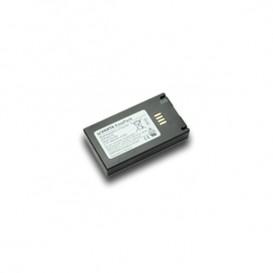 Bateria para Konftel serie 300w