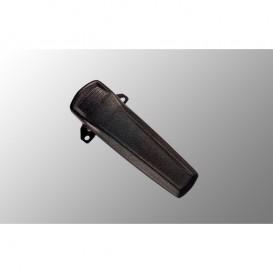 Clip de cinturão para Hytera