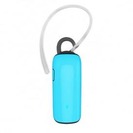 Auricular Beatle S - Azul