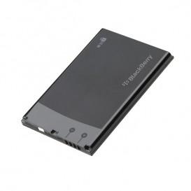 Bateria para Blackberry 9000 Bold