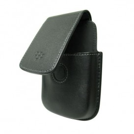 Bolsa para Blackberry 9700