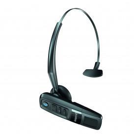 BlueParrott C300-XT Bluetooth