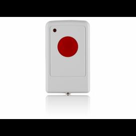 Botão fixo de pânico Blaupunkt PB-S1
