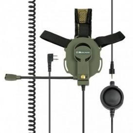 Auricular Bow-M EVO-k Midland