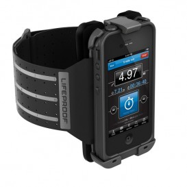 Bracelete LifeProof para iPhone 4/4S