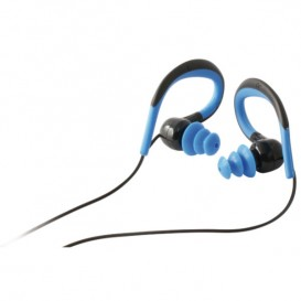 Auricular Waterproof KSIX