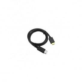 Cabo polycom HDMI (M) a HDMI (M) - 1,8 m