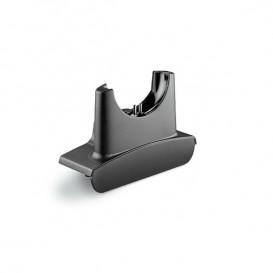 Carregador Cradle Plantronics Savi W710-W720