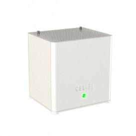 Amplificador Cel-Fi SOLO