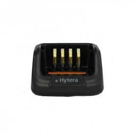 Carregador rápido para Hytera