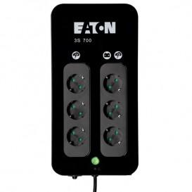 Eaton 3S 700