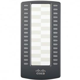 Módulo extensão Cisco serie 500