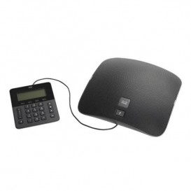Soundstation IP CISCO 8831