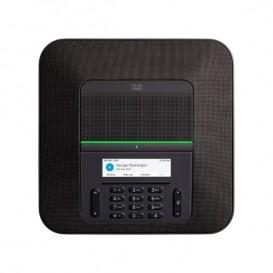 Telefone de conferência Cisco IP 8832