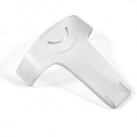 Clip cinturão para Gigaset SL370 / SL37