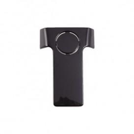 Clip cinturão Gigaset SL610