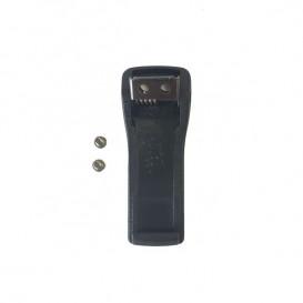 Clip de aplicação para Dynascan R-10
