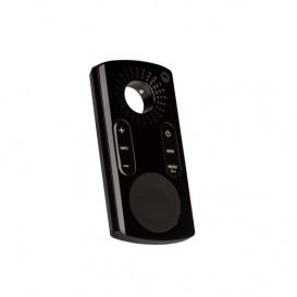Motorola CLK446 Plus com Licença UHF