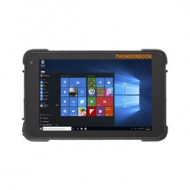 Tablet Thunderbook Colossus W800 - C1820G Windows 10 Home