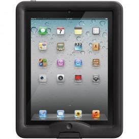 Proteção Lifeproof para iPad