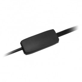 Atendedor eletrónico Plantronics APV-6B