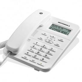 Motorola CT202 Branco