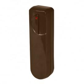 Sensor/Detetor de Porta e Janela Blaupunkt DC-S1