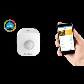D-Link DCH S150 - mydlink Home Wi-Fi Motion Sensor