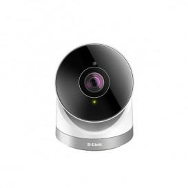 D-LINK DCS-2670L - Câmara exterior WiFi de 180º