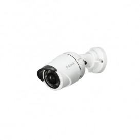 Câmara de vigilância D-LINK DCS-4703E