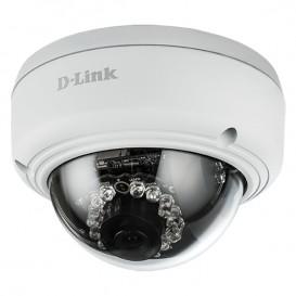 Câmara D-Link DCS-4602EV