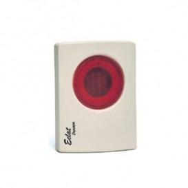 Dispositivo de chamada