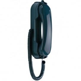 Depaepe HD2000 IP Preto - Sem teclado, 1 número de chamada