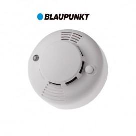 Detetor de fumos Blaupunkt SD-S1
